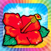 沖スロ OKI LIFE 〜 ハイビスカス 沖スロアプリ 1.5.0