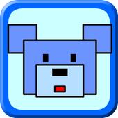 """""""Shikakuma""""Move WallPaper 1.2"""