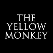 THE YELLOW MONKEY 3.4.4