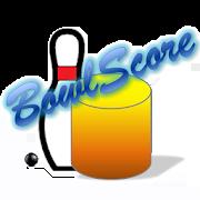 BowlScore 10 1.19