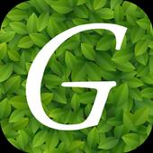 田町グランパークアプリ 1.0.1