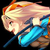 Unity-chan B Dash! 1.0