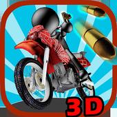 MOTOR GUN 3D 1.0.4