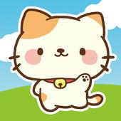 Animal Parade -Sugoi Games 1.11