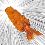 Flying Fried Shrimp 1.05