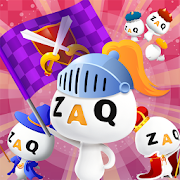 LEAD ZAQ Battle Version 2.0.2
