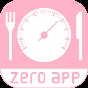 ダイエット・体重管理アプリなら【楽々カロリー】 1.0.42