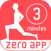 3 minute workout free exercise 1.1.5