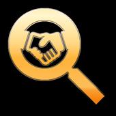 【参加専用】常駐型モンストマルチ掲示板検索 1.1