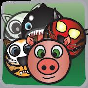 Jumping Porky 1.0.1