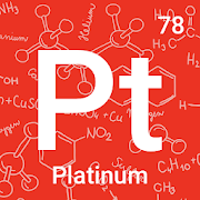 Periodic Table 2018. Chemistry in your pocket. 6.3.0