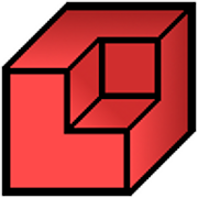 Qubism 3D modelingJonathon QuinnProductivity