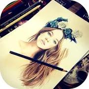 Sketch Photo Editor 1.3