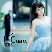 DSLR Camera : Photo Effect 1.4