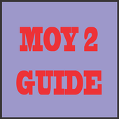 Guide MOY 2 1.0