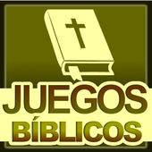 juegos.biblicos icon