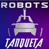 Robots Vs Tanqueta 1.4