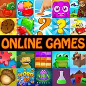 Friv Tacto Online Games 3.0.1