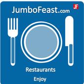 JumboFeast.com