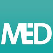 JU Medicine 2.1.9.1