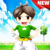 super jumper yo-kai 1.3.2