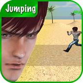 Jumping 1.01