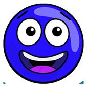 Blue Ball 4 1.0