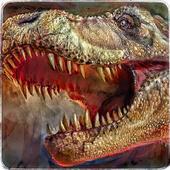 Jungle Raptor Run 3D 1.0.3