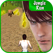 Jungle Run 3.46