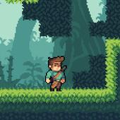Jungle Run 1.0