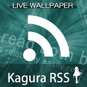 Kagura RSS (Free) 1.1.5