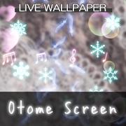 Otome Screen 1.1