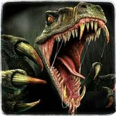 Jurassic Land Survival 4.0.1