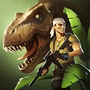 Jurassic Survival 1.1.27