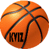 Quiz American basketball FREE! 1.1