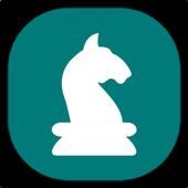 Super Chess 1.1.2