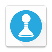 Chess Free 2 Player, Computer 8.6.7