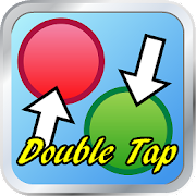 Double Tap. 1.4