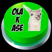 Ola K Ase Button Meme 158.0