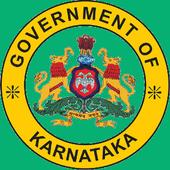 e_Sevai Karnataka 1.3