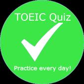TOEIC Test - Practice everyday 1.0.10