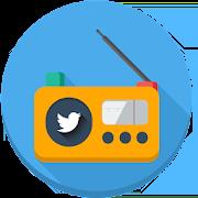 Bluebird Radio for Twitter 1.5.6
