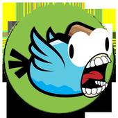 Floppy Bird 1.3