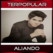 LAGU LENGKAP ALIANDO 1.0