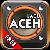 Lagu Aceh 2017 1.0