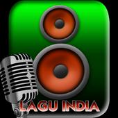Kumpulan LAGU INDIA 2017 1.0