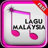 LAGU MALAYSIA TERPOPULER 1.0