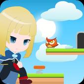 Cutie's Puzzle World beta 0.53