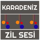 Karadeniz Zil Sesleri 1.2