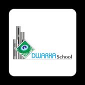 Dwarka School 3.0